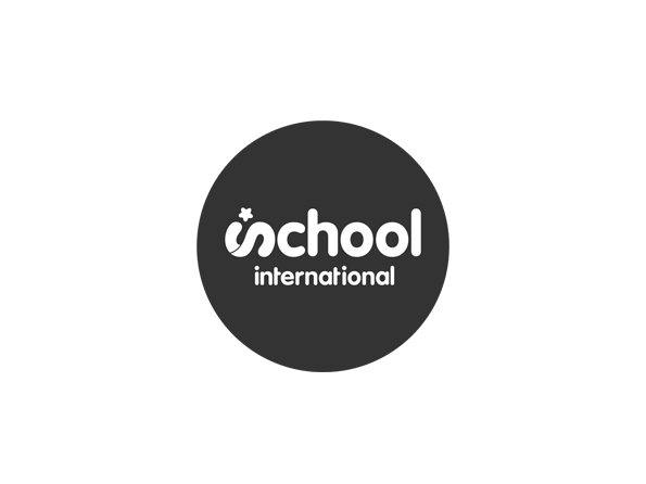 Ischool International